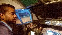 Cockpits caseiros 12230-49