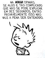 Lupaixao707