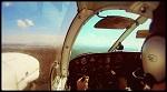 Cockpits caseiros 12531-3