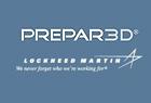 Prepar3D 14923-45