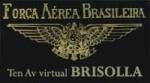 Brisolla