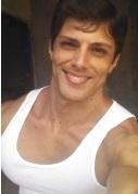 Vitor Castro