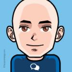 Aplicativos Android e iOS para simulação 16816-99