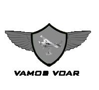 IGOR-AVIADOR