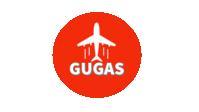 Aviação real 18925-34