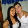 Ademir Moreira