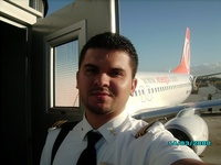 Janio Jorge