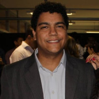 Carlos Peroni