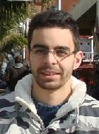 Jonas Dutra