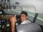 Cockpits caseiros 3915-92
