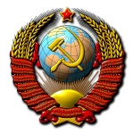 Olegan