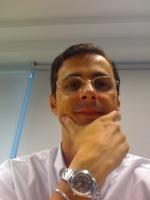 Marcio Lagatta