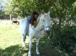 lovehorse