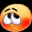 PELIPA - ONC Poney née en 2007 - adoptée en septembre 2014 par Ceed 3823960379