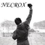 necrox