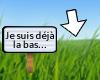 :boulet: