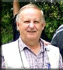 Mersad Rajic