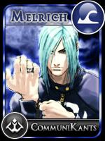 Melrich