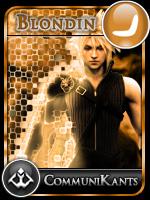blondin2002