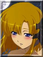 Mitoko-chan