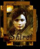 shiroi-yuki