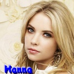 Hanna Pll