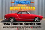 PARADISE CLASSICS