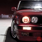 Reda-E30