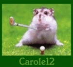 Carole12