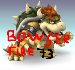 bowserfire_73