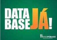 #databaseja