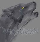 WolfGeeN