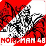 Nordman48