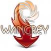 wangrey