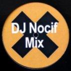 DJ Nocif Mix