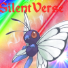SilentVerse