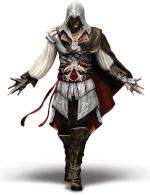 Ezio78