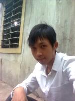 tnsonll