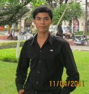 vantin_a4