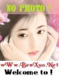 Hien_pro