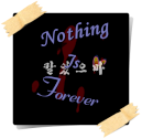 ngok_ze_thuong