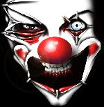 [FMI] Nemesis The Killer