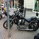 Rutas, kedadas, salidas en moto en general 1584-10