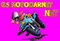 Q5Motocarnet