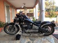 Customizaciones de vuestras motos 8756-15