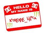 Xtreme_HITA