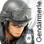 المترشحين لمباريات التوظيف بالادارة العامة للامن الوطني - Concour De Police 51636-93