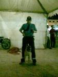 poliezia