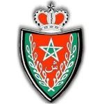 المترشحين لمباريات التوظيف بالادارة العامة للامن الوطني - Concour De Police 60528-45