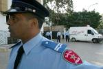 المترشحين لمباريات التوظيف بالدرك الملكي Concour De Gendarmerie Royale 67417-60